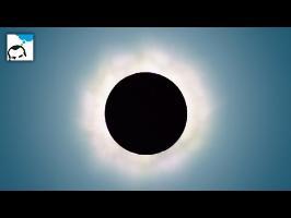 Eclipse solaire - quickie 06 - e-penser