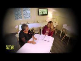 Droit de réponse Association Fibromyalgie France