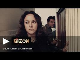 BiZon - C'est cocasse (épisode 5)