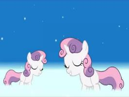 TOP 11 BRONY SONGS of HEARTH'S WARMING/CHRISTMAS (honorable mentions)