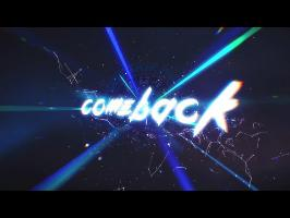 Comeback [PMV Collab]