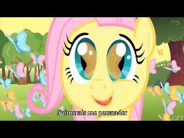 Fireflies | PMV Collab Vostfr