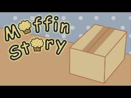 Muffin Story - She might deliver