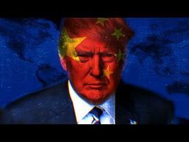 TRUMP : Vers une guerre économique ?