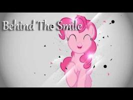 CreosRealian - Behind The Smile