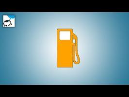 Chaud, froid, Venturi et pompe à essence - 27 - e-penser