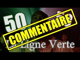 50/50 02 - Commentaire