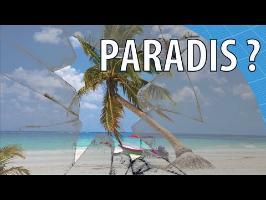 Cancún, un paradis sans lendemain ? Scilabus 59