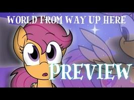 World From Way Up Here PMV (SNEAK PEEK)