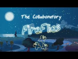 Fireflies | PMV Collab
