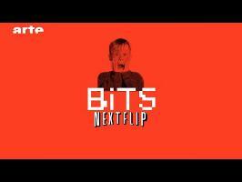 Nextflip - BiTS S02E01 - ARTE