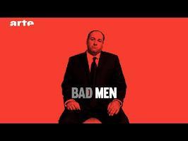 Bad Men - BiTS - S02E11 - ARTE