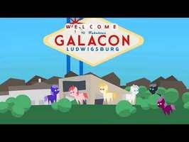 GalaCon 2019 Promo