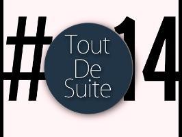 Tout De Suite #14: Grands réalisateurs, gros flops...!