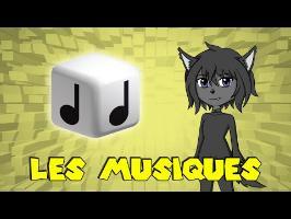 Reset System 22 - Les musiques de jeux vidéo