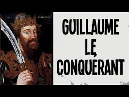 Le jugement dernier de Guillaume le Conquérant - Nota Bene #27