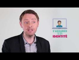 Comment préserver son identité sur internet ? | Les conseils des notaires de France