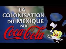 LA COCALONISATION DU MEXIQUE