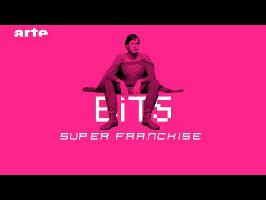 Super Franchise - BiTS - S02E26 - ARTE