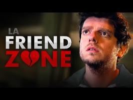 La Friendzone