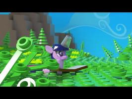 The Top Ten Pony Videos of January 2016