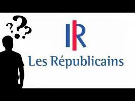 [VIDEO EXPLICATIVE] Les Républicains, Pourquoi et Comment ?