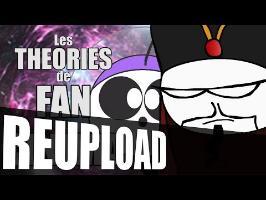 Point Culture : Les théories de fan au cinéma (1ère partie) REUPLOAD