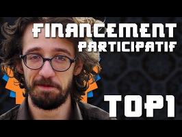 Usul et financement participatif - Top1