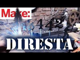 DiResta: Whirlygig