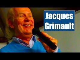 le Sophisme de Grimault - IRL