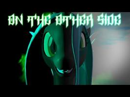 On the other side (SFM Ponies Animation)