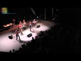 BronyDay 2015 : Panel : Concert !