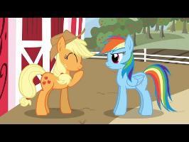 How to Summon Twilight [Animation]