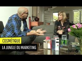 Cosmétiques d'origine animale, la jungle du marketing ?