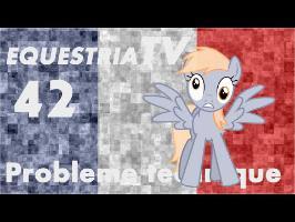 L'Anthologie de la Ponitude Francophone !