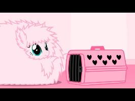 Fluffle Puff Tales: My Little Foody