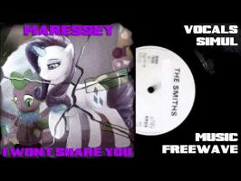 Maressey - I Won't Share You