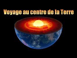 Voyage au centre de la Terre — Science étonnante #47