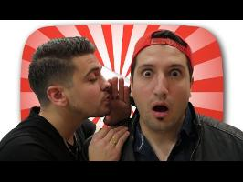 TOP 10 des SECRETS de YOUTUBERS ! feat. YouTunes