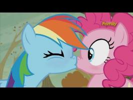 Everything Wrong With My Little Pony Season 4 Pinkie Pride [PARODY]