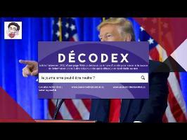 Décodex, fact-checking, post-vérité : de quoi sont-ils le nom ?