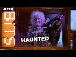 Haunted - BiTS - S03E08 - ARTE