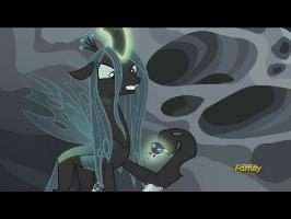 Everything Wrong With My Little Pony Season 6 The Times They Are A Changeling [Parody]