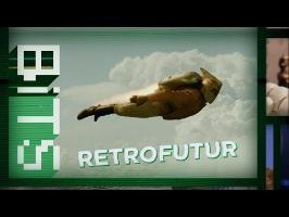 Retrofutur - BiTS - ARTE
