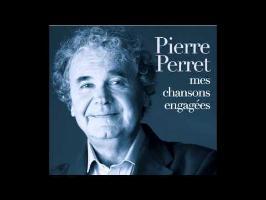 Pierre Perret - Je te tue