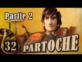 Partoche 32 - Dragons - partie 2