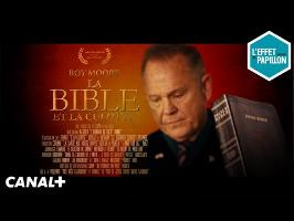 La bible et la culotte - Le Biopic - L'Effet Papillon - CANAL+