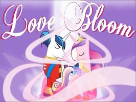 TOP 11 BRONY SONGS of HEARTS and HOOVES DAY