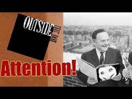 OTB#2: Attention!