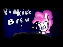 Pinkie's Brew, [Vostf] LaZzY_VaLoU BFT